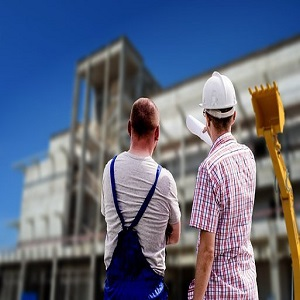 Hire the perfect Home Builders of Australia!